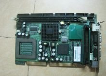 P-II SBC V:G2 PROx1603-G2B And a half long card board(China)