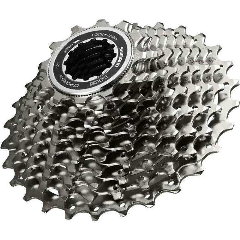 NEW Shimano CS-HG800 Road Bike//MTB Cassette Sprocket 11-34 11s Ultegra R8000