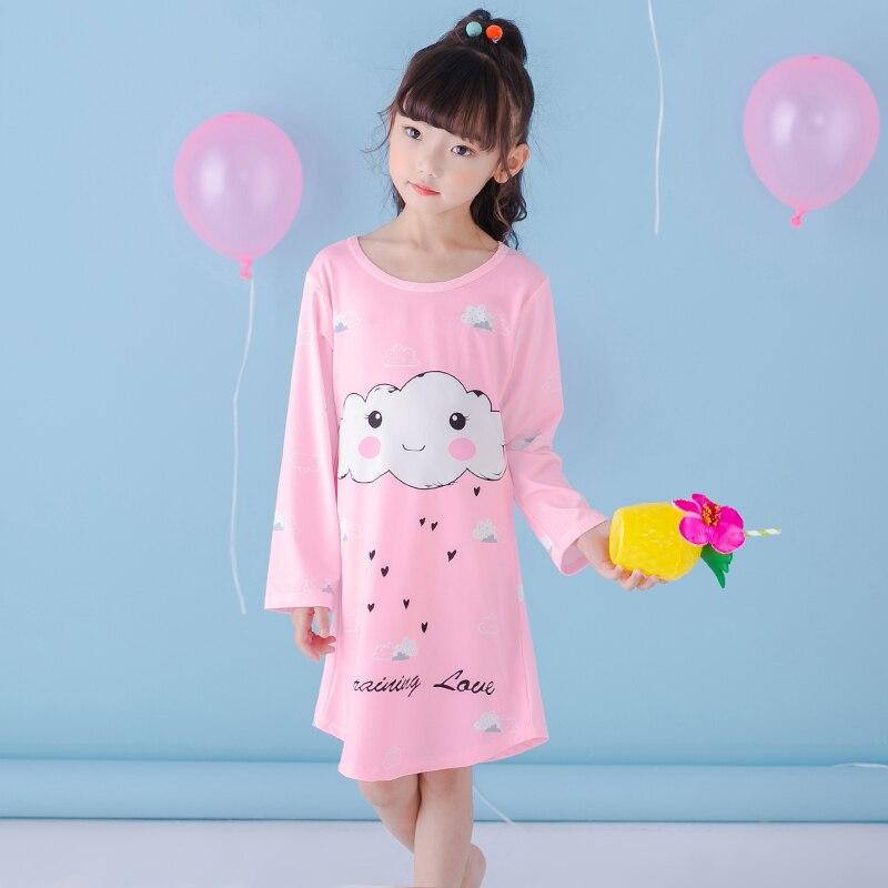 4ba098b297e25 Nightgowns