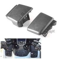 Motor Fairing ABS Plastic Glove Tool Box For Honda Goldwing 1800 2001 2011 02 03 04 05 06 07 08 09 2010