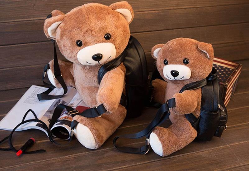 Women-Backpacks-Bags-Girls-Fashion-Leather-Backpack-Teddy-Bear-Backpack-Women-School-Bag-Fmous-Brand-Bag-SS0083 (19)