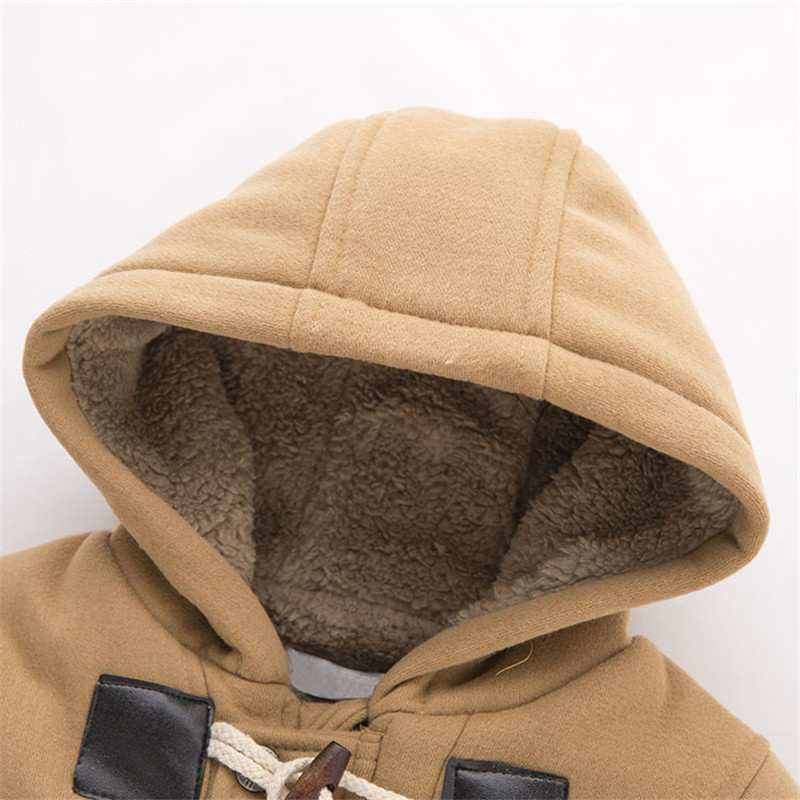 961A_Brown winter coat (1)