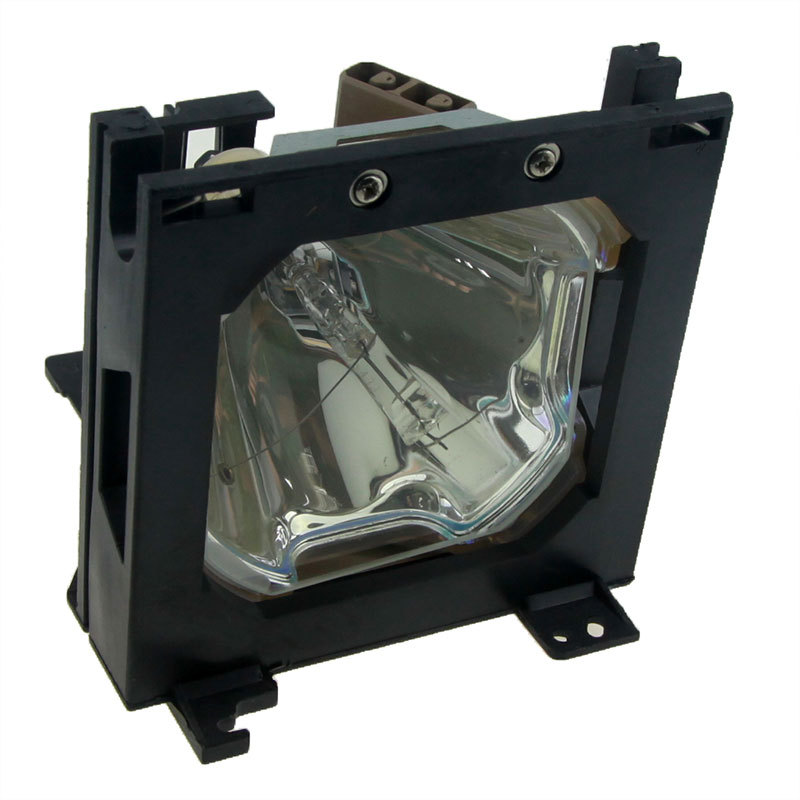 XIM-lisa Lamps Factory Price Brand New AN-P25LP Replacement Projector Lamp with Housing/Case for SHARP XG-P25X 180Days Warranty xim lisa lamps brand new replacement projector lamp with housing 5j j3s05 001 for benq ms510 mw512 mx511