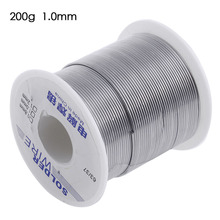 63 37 Rosin Core Weldring Tin Lead Industrial Solder Wire 1 0mm 1 2mm 1 0mm 1 0mm High Quality cheap OOTDTY Trustable factory produced brand new as the description 1 1 2mm rosin core solder 50g 100g 200g FLUX 2 0