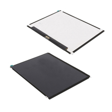 For Apple iPad 2 iPad2 2nd A1395 A1397 A1396 Tablet LCD Display Screen Replacement 100% Tested +Tools+Sticker+Middle Frame netcosy for ipad 2 a1376 a1395 a1397 a1396 tablet lcd display screen perfect replacement parts digital accessory for ipad 2