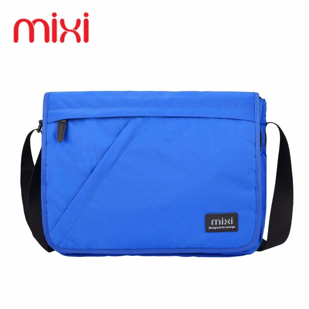 Popular Crossbody Nylon Bag-Buy Cheap Crossbody Nylon Bag lots ...