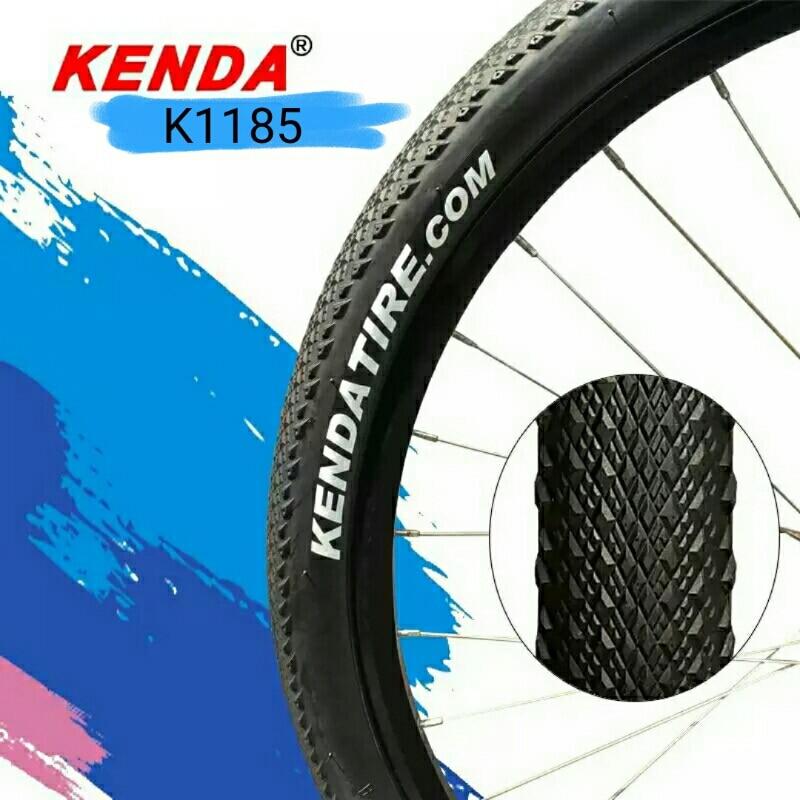 KENDA Bicycle Tire 26 26*1.95 27.5*1.95 60TPI MTB Racing Mountain Bike Tires 26 Pneu Bicicleta Ultralight 550g Cycling Tyres innova pro bicycle tire 26 26 2 0 super light 382g 60tpi mtb mountain bike tires folding bead tyres mtb racing pneu