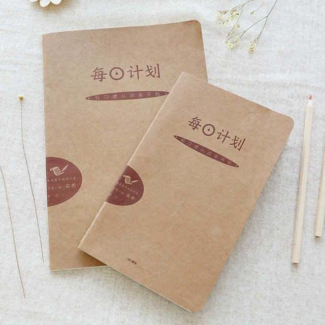 mini cute diary pocket planner cover notebook tiny memo note gift journal travel fancy writing book