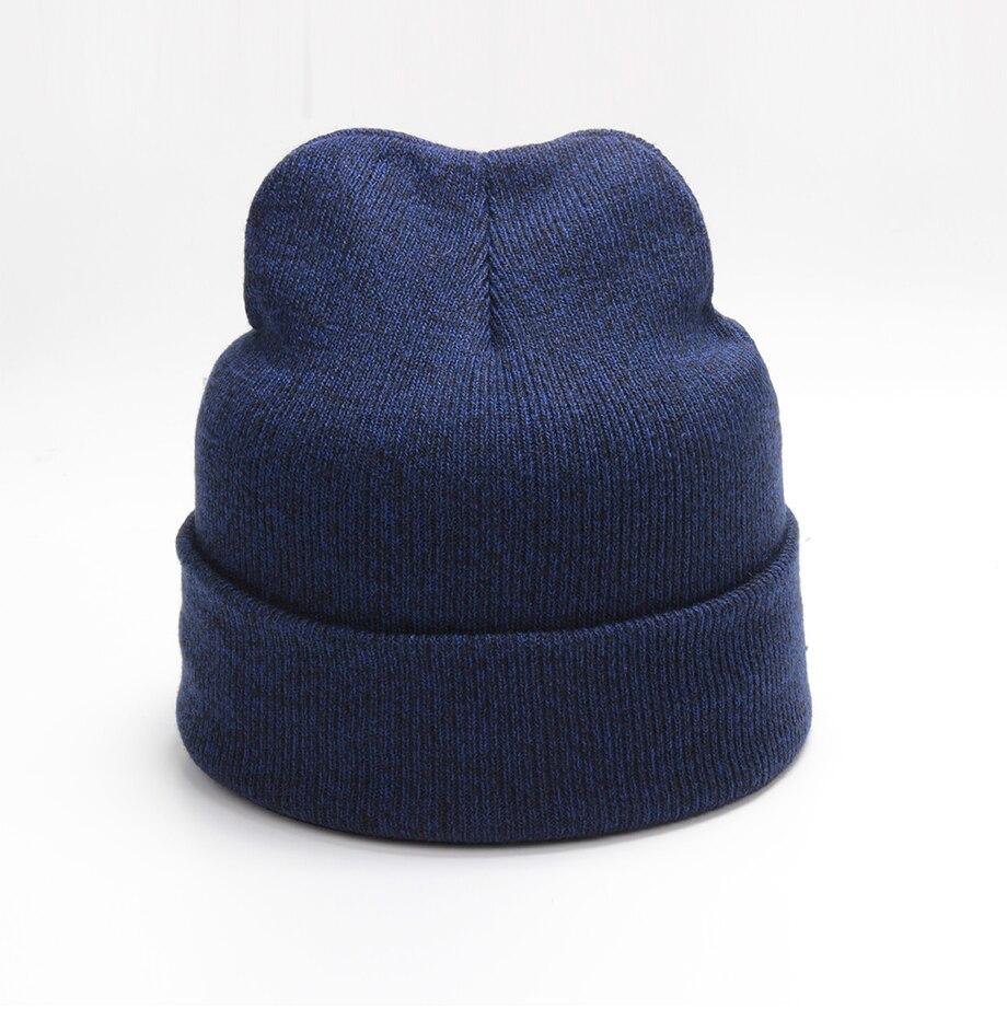 CAP645-AB_03
