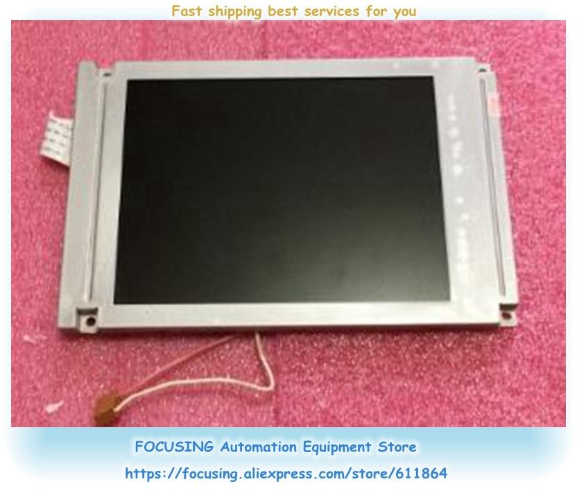 SX14Q004 SX14Q006 SX14Q007 SX14Q003 pannello dello schermo lcd da 5.7 polliciSX14Q004 SX14Q006 SX14Q007 SX14Q003 pannello dello schermo lcd da 5.7 pollici