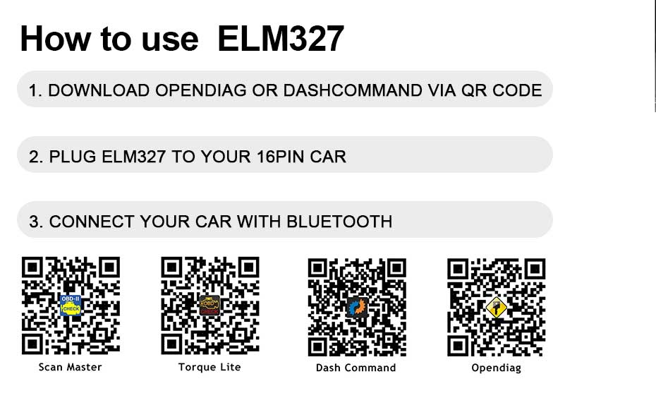 elm327obd2 (9)