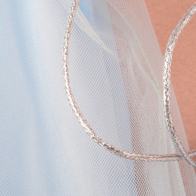 Vestido de tul para niña, Infante, para fiestas de princesas, de lujo, UK