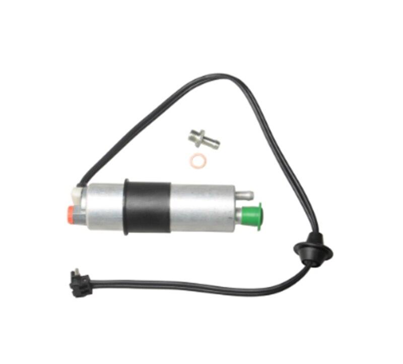 Car Fuel <font><b>Pump</b></font> For Mercedes/Benz Electric W202 A208 0004704994 0004705494 0004706394 722020500