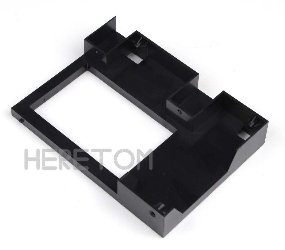"""Heretom NEW 661914 001 3.5"""" to 2.5"""" SSD Adapter for GEN8/G9 651314 001 SAS/SATA Tray Caddy HDD Enclosure    - title="""
