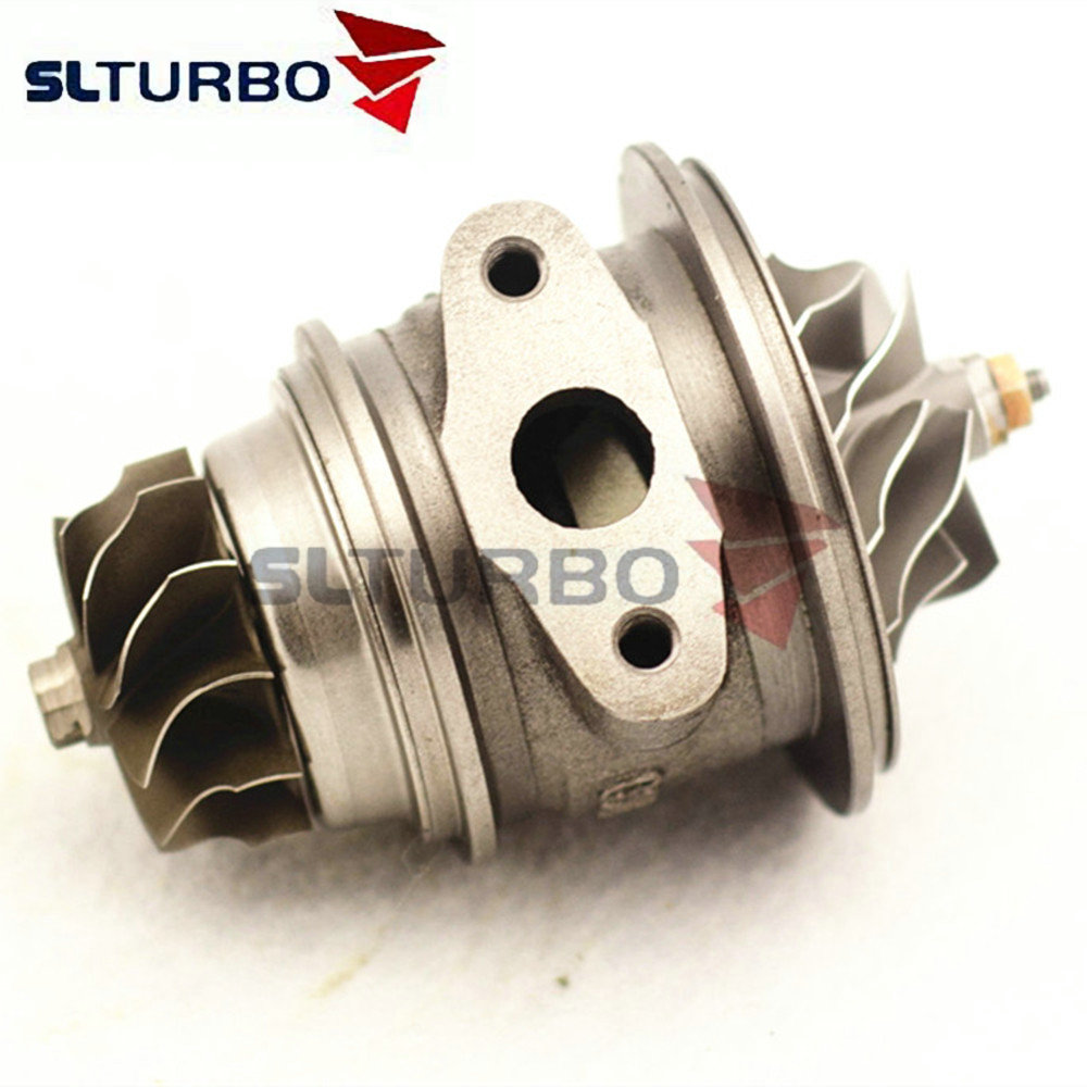 For Peugeot Boxer III 100 HP 74 KW 2.2HDI 4HV PSA   turbocharger core NEW 49131 05452 turbine cartridge repair kits 6C1Q6K682CE|Air Intakes|   - title=
