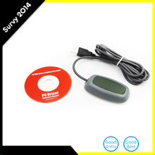 USB PC wireless gaming receiver for xbox 360 controller microsoft console gamepad adapter accessories