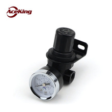 NAR-200-RNKG non - crown pressure regulating valve precision reducing R07-200-RNKG