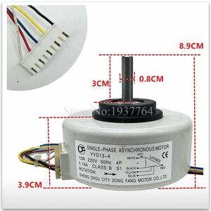 Image 1 - 100% new for   Fan motor YYR13 4 YYS13 4 YYS15 4 YYR15 4