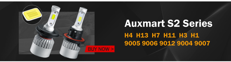 auxmart-relation-800_02