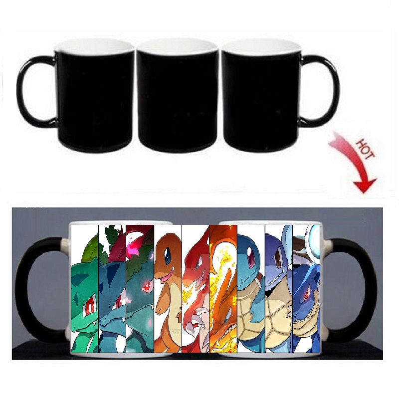 Details about  /CANON Coffee Mug Cup featuring the name in photos of sign letters