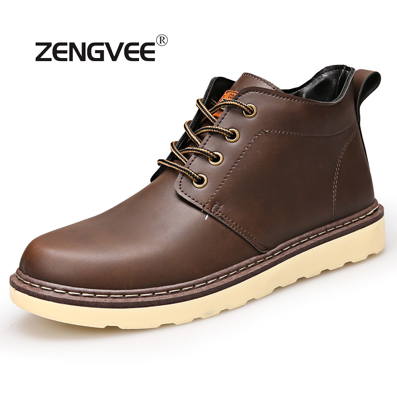 Online Get Cheap Cheap Work Boots Men -Aliexpress.com | Alibaba Group