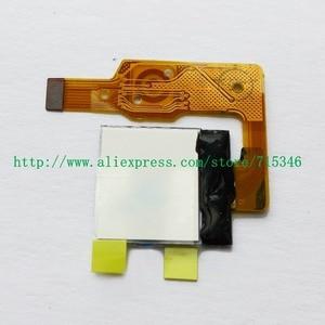 Image 2 - YENI Ön LCD görüntü ekran grubu GoPro Hero 3 Için/GoPro Hero 3 + Video Kamera Onarım Bölümü