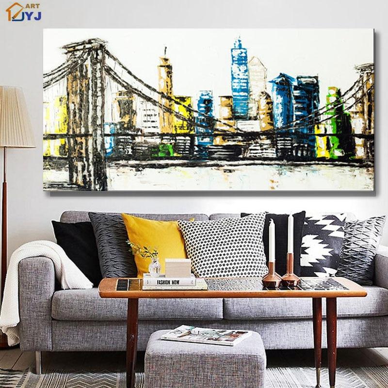 achetez en gros artiste pont en ligne des grossistes artiste pont chinois. Black Bedroom Furniture Sets. Home Design Ideas