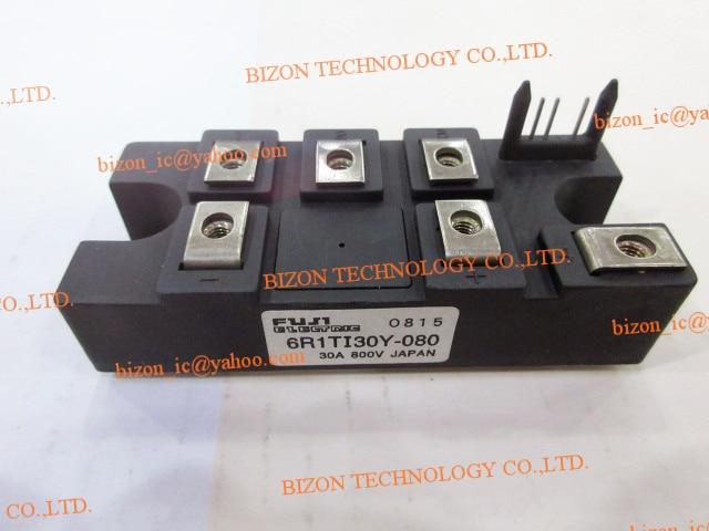 6R1TI30Y 080 Smart Remote Control Consumer Electronics - title=