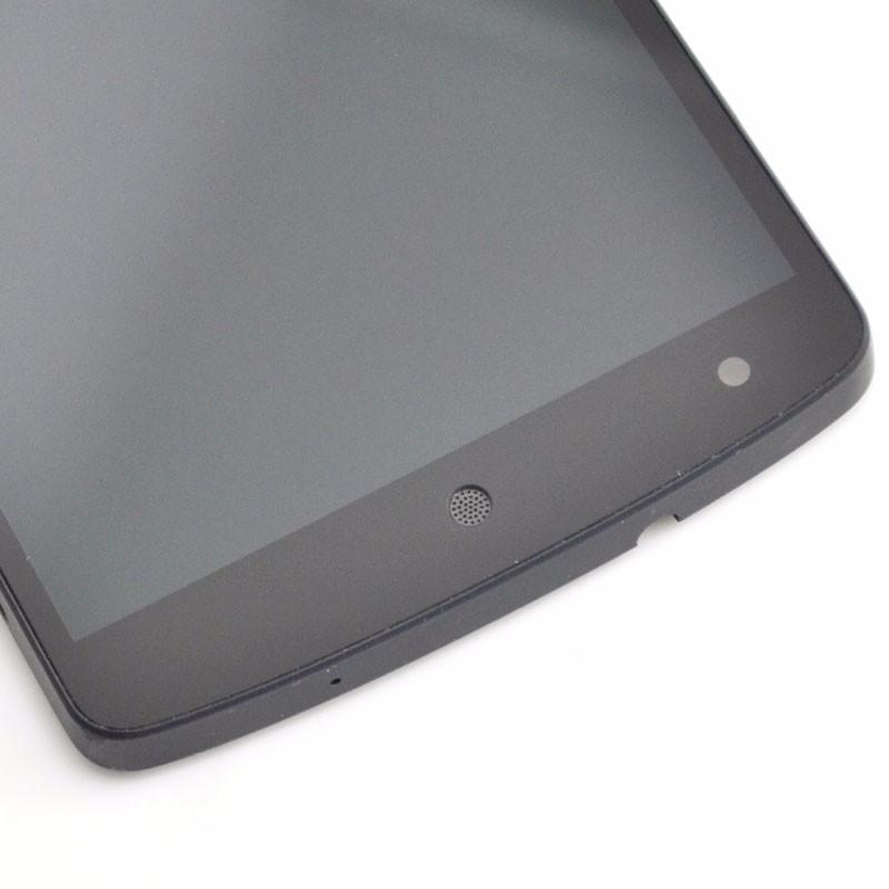 -Google-Nexus-5-D820-D821-Black-LCD-Display-Touch-Screen-Digitizer-Assembly+Frame---120--(6)
