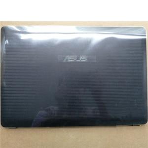 Laptop fall Für Asus K45 A45V K45V A85V R400V K45VD K45VM Top abdeckung/palmrest fall/bottom shell/festplatte Abdeckung/Bildschirm rahmen