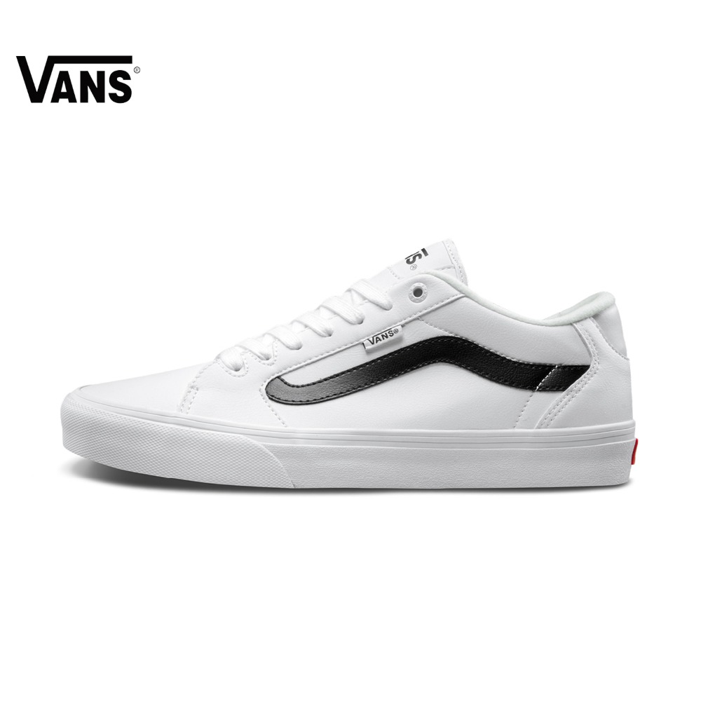 c32eec4e44074 Buy mens white vans trainers   OFF42% Discounts