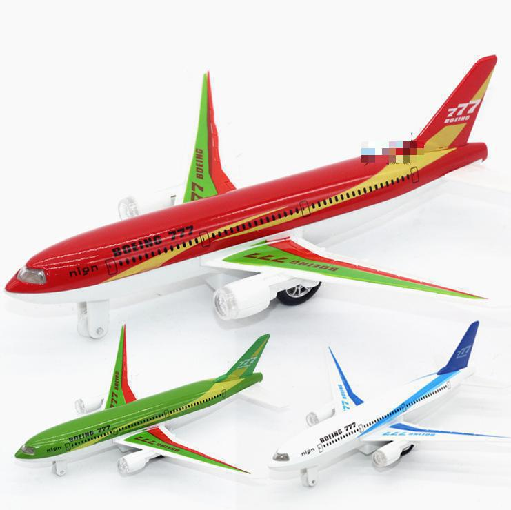 model airplane stores with 32738708961 on 224702 32461305819 further 1037146 2025022423 as well 32426264710 together with 32808849247 besides 32738708961.