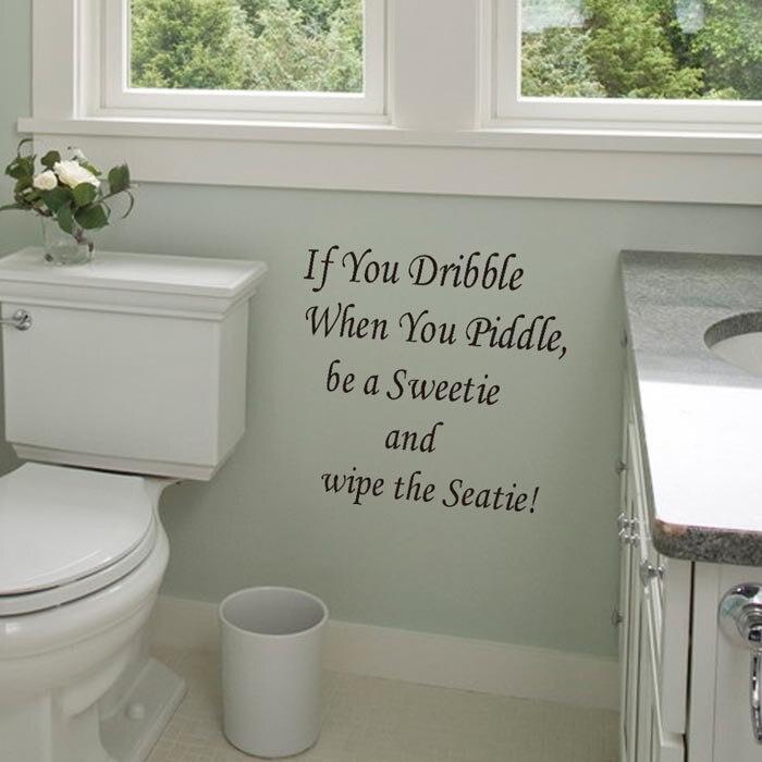 Lustige Bilder Toilette Wohn Design