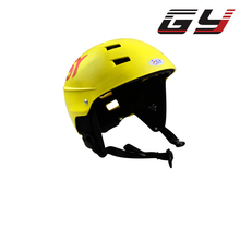 Good quality low price safety water sports helmet with CE