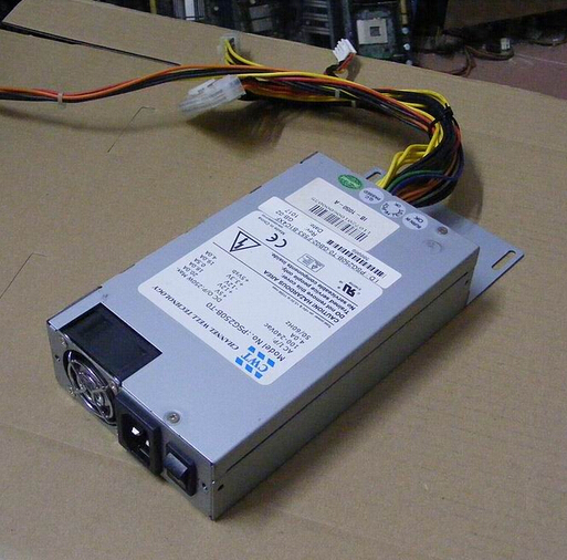 1U Server Power Supply For PSG250B-T0 250W  PSG250B-TO  Original 95%New Well Tested Working One Year Warranty power supply for fps180 50pla 1u well tested working