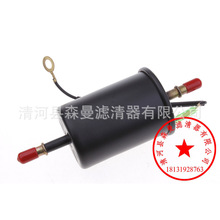 fuel filter for Roewe 350 550 MG3 MG5 MG6 OEM 50016740 SQ201_220x220 roewe 350 reviews online shopping roewe 350 reviews on  at readyjetset.co