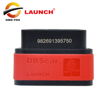 2017 100% Original Launch X431 V/V+ Diagun iii X 431 pro Blutooth Update Via Launch Website Top selling In stock free shipping