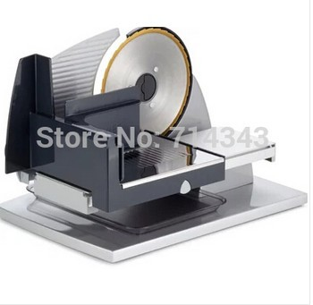 RY F1food processor,slices of bread automatic wrapping machine,peeling and slicing machine,food meat slicer