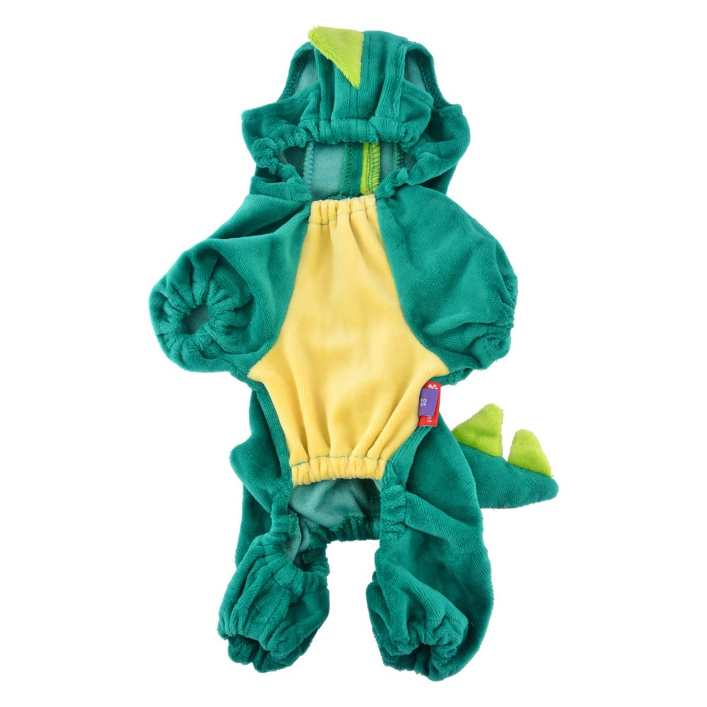 clothes sweden Picture - More Detailed Picture about Cute Dinosaur ...