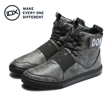 IDX To our youth comfortalble original fashion shoes(man)