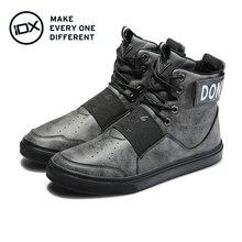IDX To our youth comfortalble original fashion shoes(man)