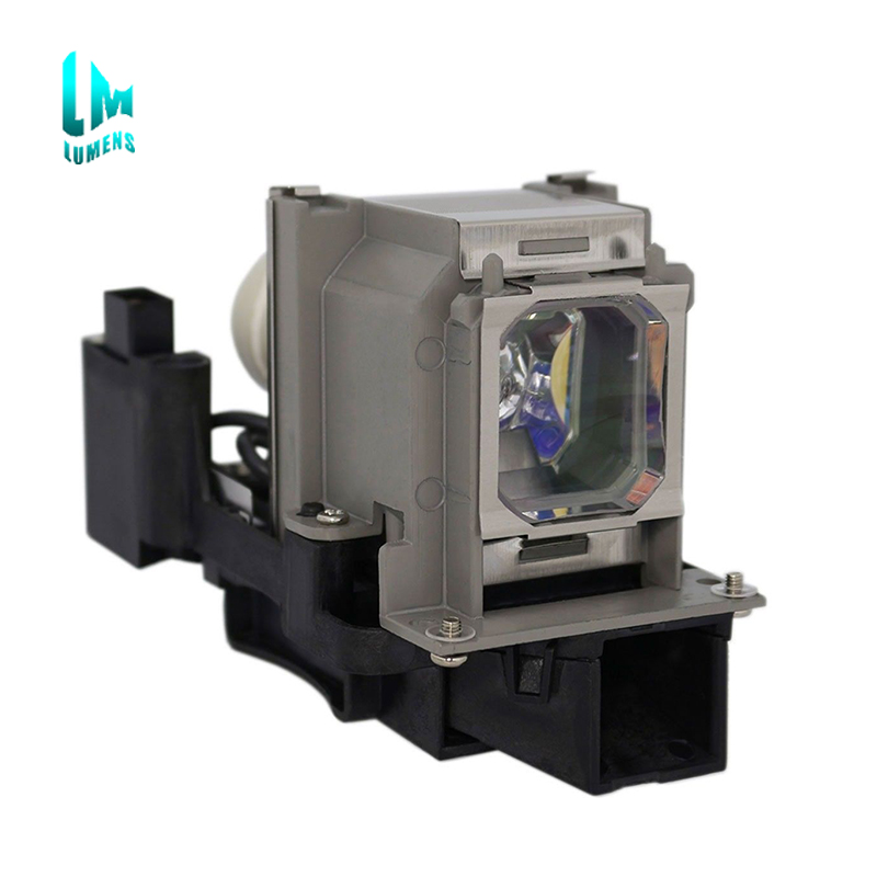 LMP-C240 For SONY VPL-CX235 VPL-CW258 VPL-CW255 VPL-CW256 VPL-CX236 VPL-CX238 VPLCW255 Projector bulb 180 Days warranty new lmp f331 replacement projector bare lamp for sony vpl fh31 vpl fh35 vpl fh36 vpl fx37 vpl f500h projector