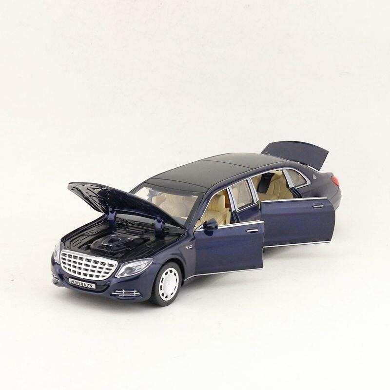 S650 (18)