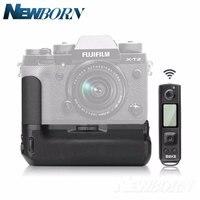 https://ae01.alicdn.com/kf/HTB1.ak1XcfrK1RkSmLyq6xGApXaz/MEKE-Meike-MK-XT2-Pro-Multi-Power-Pack-ไร-สายร-โมทคอนโทรลสำหร-บ-Fujifilm-X-T2.jpg
