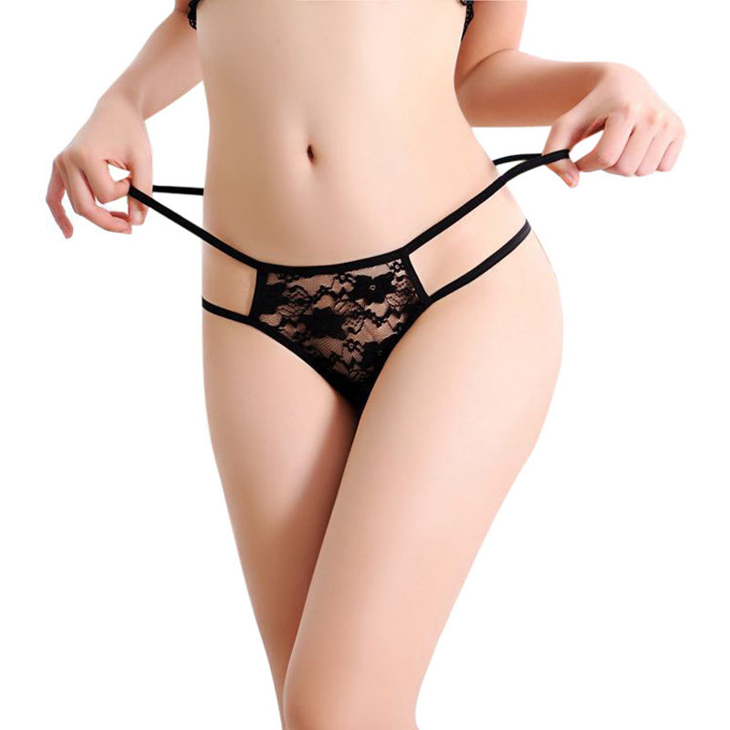 Compare Prices on Cheap Ladies Underwear- Online Shopping/Buy Low ...
