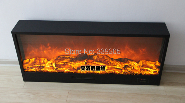 Size 1150 520 170 Mm Electric Fireplace Insert Led No Heat In Fireplaces From Home Liances On Aliexpress Alibaba Group