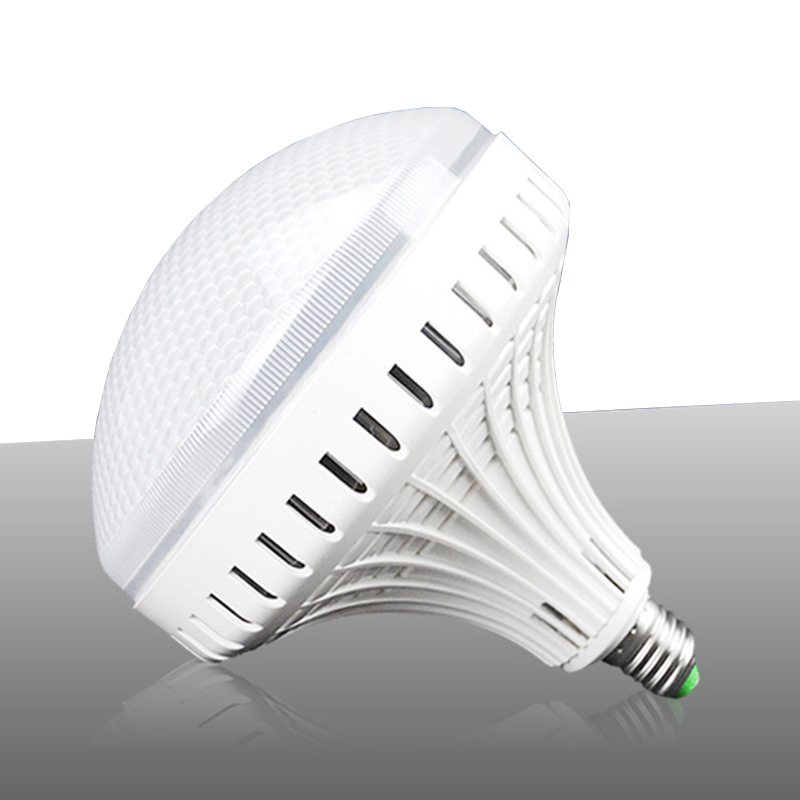12w 16w 30w 50w led lamp E27 led bulbs e27 led lamp light smd 5050 energy saving AC110v 220v 240v warm white/white lights ручки parker s0808140
