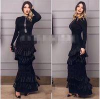 Новые модные женские туфли длинное платье с круглым вырезом на высокое качество Бандажное платье ночь Вечерние Платье