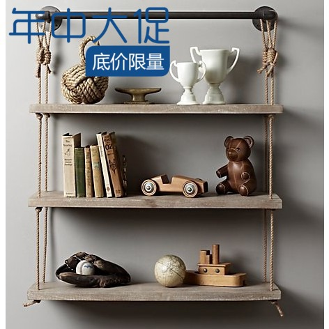 pared creativo estantes bastidores pared de estanteras de pared mueble de pared pared tablilla estante estantes