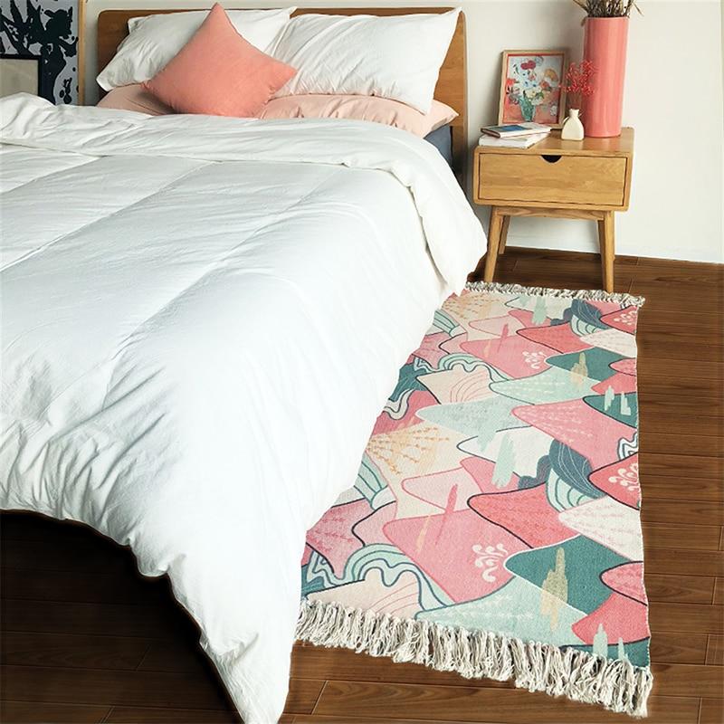 Aliexpress Com Buy Top Quality Tatami Blanket Carpet